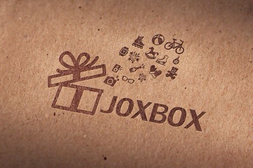 Gift service business opportinities - franchise JoxBox